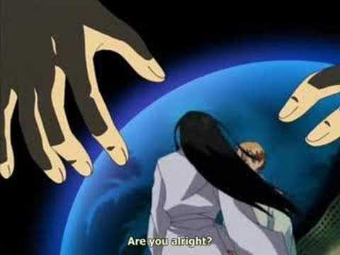 Kasho no Tsuki OVA 1 (1 of 3)
