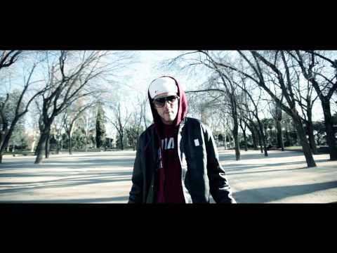 Alberto Gambino & Kungfumetas feat. Swan Fyahbwoy - Terapia de Grupi