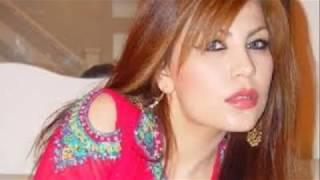 Sima Shadan interview ( با ( آریانا سعید  BBC ازطریق رادیو