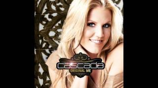 Watch Cascada Sinner On The Dancefloor video