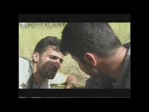 kurdish film(wexer)(mehvan alkishki)duhok zaxo kurdistan part5