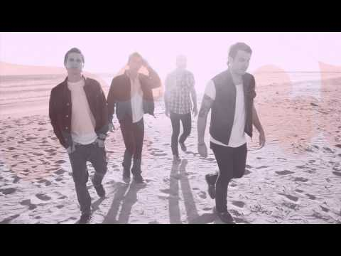 Anarbor - Useless