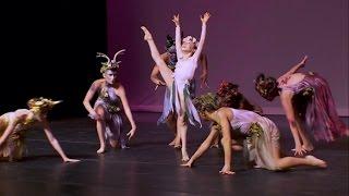 Dance Moms | Fairest Of Them All | Group Dance (S7,E4) HD