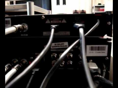 Teste: veja vídeo do Via Embratel HDTV