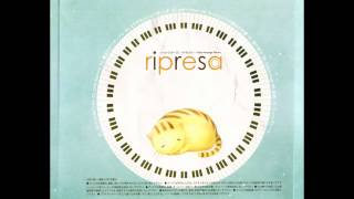 Little Busters! -reprisa- 08 Saya's song