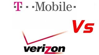 Is T-Mobile better than Verizon???