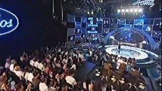 Vídeo 2 de Rafael Bernardo