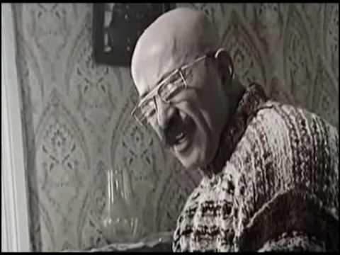 Александр Розенбаум - Одиночество