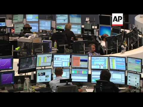 Markets on Commerzbank, G20 developing countries helping Euro