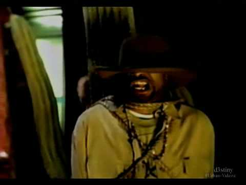 Dmx - Whatcha Gonna do