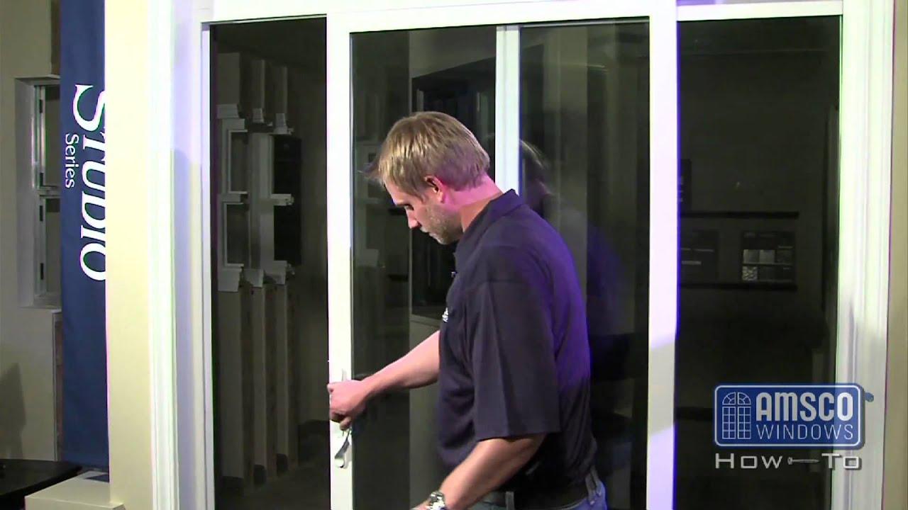 Diy Automatic Sliding Door Diy Automatic Patio Sliding