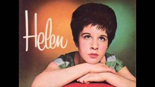 Helen Shapiro - Look Over Your Shoulder