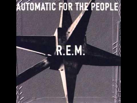 Rem - Star Me Kitten
