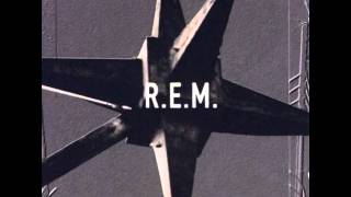 Watch Rem Star Me Kitten video