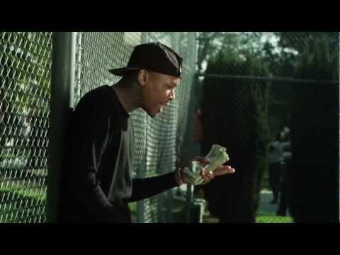 YG - You Broke feat. Nipsey Hussle