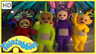 ★Teletubbies ★ Learn Numbers with Teletubbies ★ Hour Compilation ★ Classic Teletubbies Compilation ★