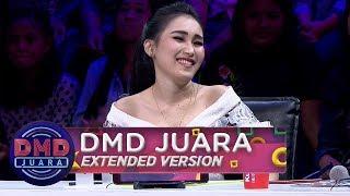Download Lagu Kalau Haruka Pacaran Sama Raffi Gimana Yaa, Kocak Jadinya Part 3 - DMD Juara (16/10) Gratis STAFABAND
