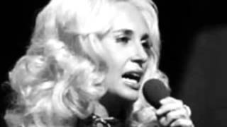 Watch Tammy Wynette Cowboys Dont Shoot Straight like They Used To video