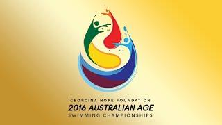 Чемпионат Австралии : Сатья Вакана