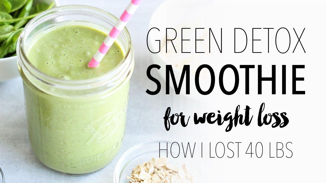 Spinach Juice Recipe photo