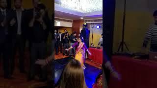 Download Lagu Same time same jagah dance wedding choreography Beats On Feet Gratis STAFABAND
