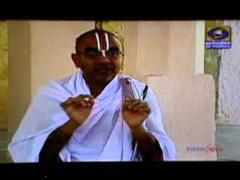 25 Feb 2014 Episode 493  Sri Ramanin Arulamudham Sri Velukkudi Krishnan Swamin video