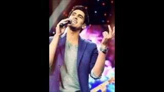 ما في مستحيل حمود الخضرHumood Alkhuder~ بدون موسيقى vocals only