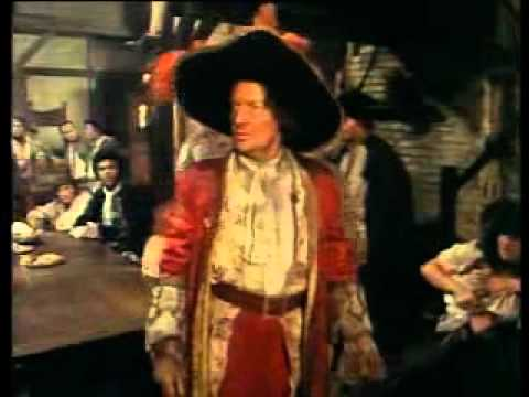Dick turpin  The upright man- Series1 ep8 (2 of 3)