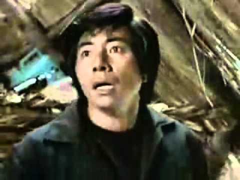 Sho Kosugi Wiki Rage of Honor Sho Kosugi