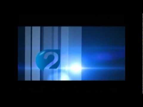 image vidéo رمضان على الوطنية 2 - المسلسلات
