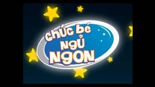 Chuc be ngu ngon HD full
