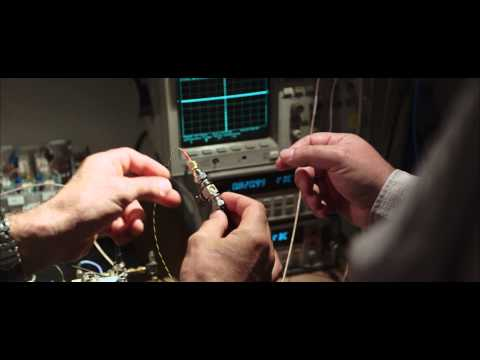 Two internationally acclaimed physicists from The University of Western Australia whose technology has been extensively used by the defence sector have won a...