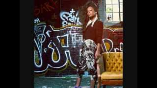 Watch Tiffany Evans Who Am I video