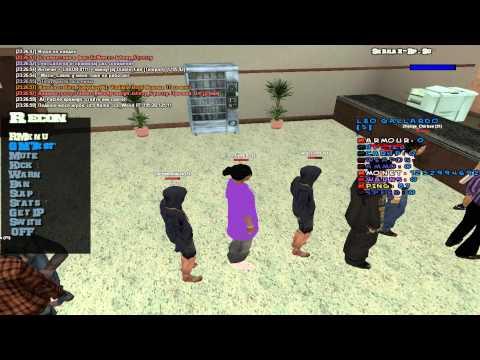 Посмотреть ролик - смотреть Взломал админку на Skrilax-Rp #2 видео онлайн о