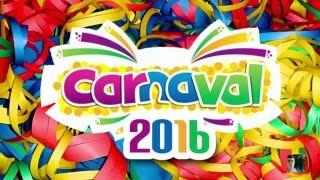 Baixar 1 Hora de Marchas de Carnaval   Só as Melhores
