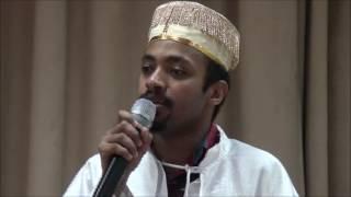 Ethiopan Ortodox Tewahido Bemengsthe Bemetahi Gize Asbegn