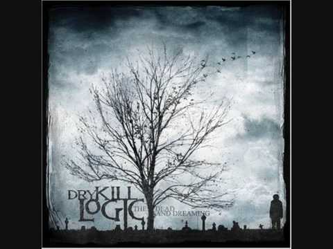 Dry Kill Logic - Paper Tiger