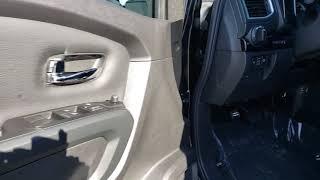2019 Nissan Titan XD Augusta, Martinez, Evans, Grovetown, Aiken, North Augusta, SC N515359