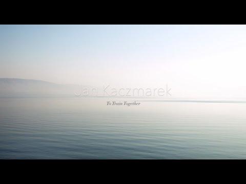 Jan Kaczmarek - To Train Together (к/ф Хатико)
