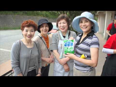 6/13気仙沼 in SocialTOURのイメージ