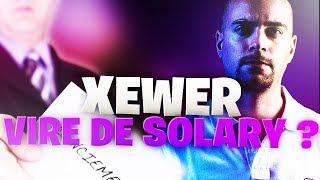 BEST OF SOLARY FORTNITE #137 ► UN STREAMER CHEZ SOLARY VIRE ?