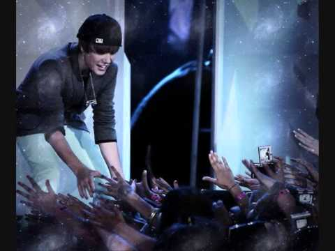 Justin Bieber  Just The Way HE Is