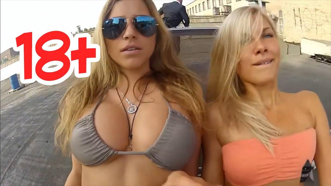 Смотреть видео русского секса от первого лица 103
