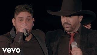 Edson & Hudson - Deixa Eu Te Amar ft. Jorge & Mateus
