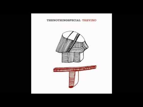 Trevino - Revolve