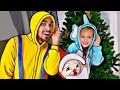 Clap Your Hands Action Songs Para Niños Children Nursery Rhymes Family Fun mp3