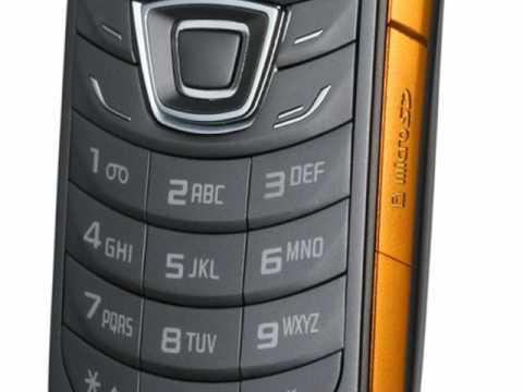Samsung Monte Bar C3200. Samsung Monte Bar C3200