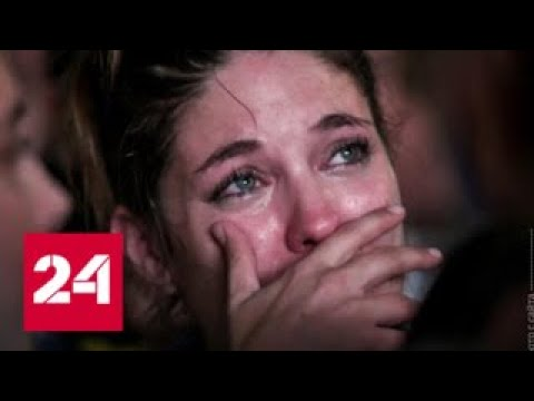 Каталонии дали пять дней на окончательный ответ о самоопределении - Россия 24