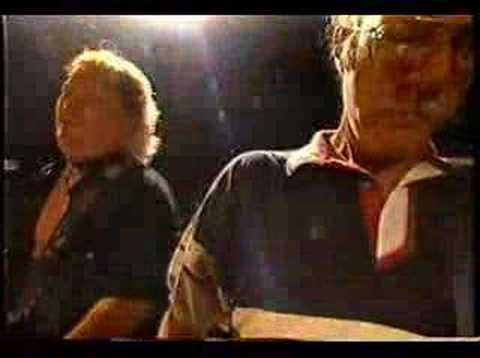 Jammin' For Danny Joe Brown -