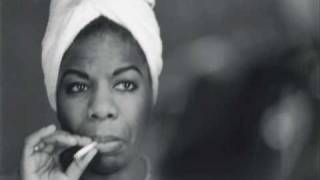 Watch Nina Simone Sinnerman video